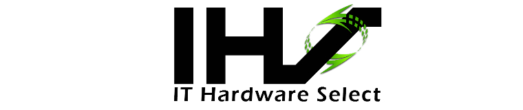 IT Hardware Select